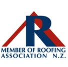 csroofingsouthland